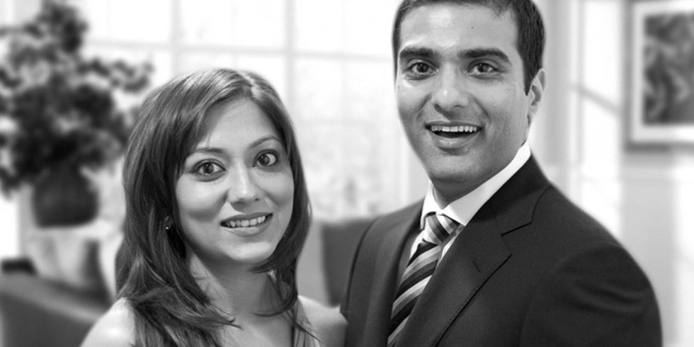 Commercial Lawyers London WC2 | Business Lawyers - Fortune Law