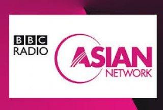 Fortune Law's Shainul Kassam interviewed on BBC Radio Asian Network