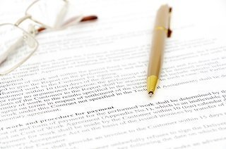 Terms and Conditions – Why are they important?