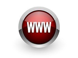 .uk Domain Name Disputes
