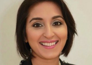 Talented Ladies Club Interview with Shainul Kassam of Fortune Law