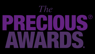 Fortune Law's Shainul Kassam shortlisted for 2017 Precious Awards in Business of the Year category